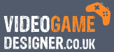 VideoGameDesigner.co.uk